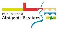 Pôle Territorial de l'Albigeois et des Bastides